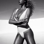 Kate Upton - Vogue 09