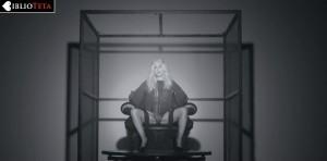 Marta Sanchez - Mi Cuerpo Pide Mas 05