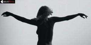 Marta Sanchez - Mi Cuerpo Pide Mas 06