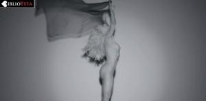 Marta Sanchez - Mi Cuerpo Pide Mas 09