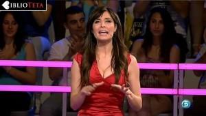 Pilar_Rubio_02