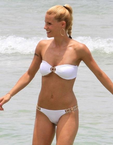 michelle bikini addisson alabama