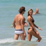 Candice Swanepoel - Miami 07