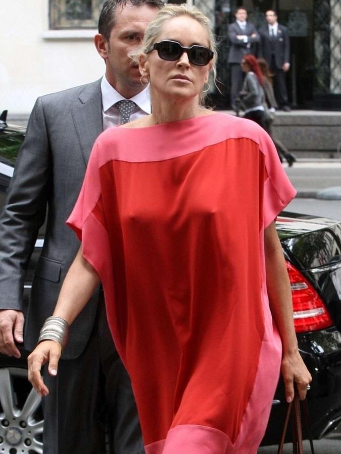 Sharon Stone pokies