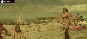Olivia Munn - Magic Mike 07