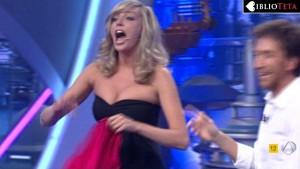 Anna Simon Hormiguero 03