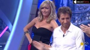 Anna Simon Hormiguero 04