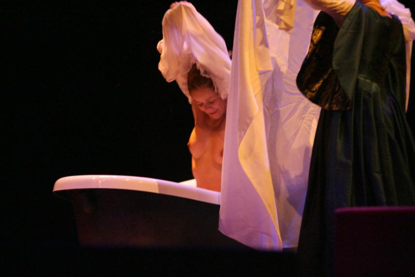 Maria Adanez teatro 01