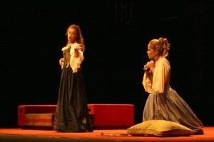 Maria Adanez teatro 02
