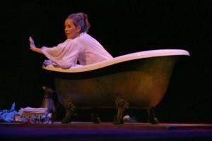 Maria Adanez teatro 03