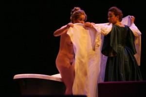 Maria Adanez teatro 05