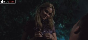 Anna Hutchison - The Cabin in the Woods 03