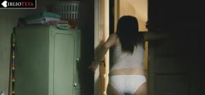 Blanca Suarez - The Pelayos 06