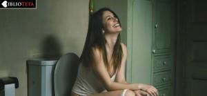 Blanca Suarez - The Pelayos 08