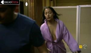 Giselle Calderon nipple 03