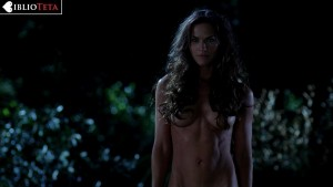 Kelly Overton - True Blood 5x01 - 01