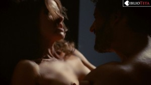 Kelly Overton - True Blood 5x08 - 02