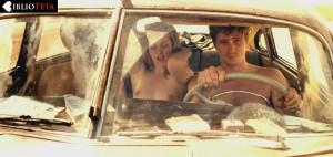 Kristen Stewart - On The Road 03