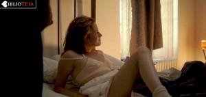 Kristen Stewart - On The Road 10