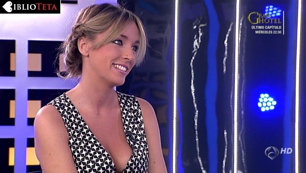 Anna Simon - TCMS 01