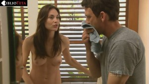 Claire Forlani - False Witness 03