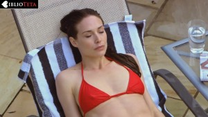 Claire Forlani - False Witness 10