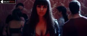 Cristina Pedroche - La Huida 10