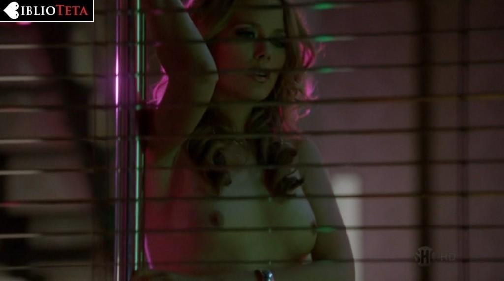 Katia Winter - Dexter 01