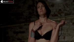 Lauren Cohan - The Walking Dead 03