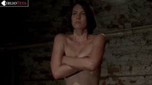 Lauren Cohan - The Walking Dead 04