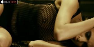 Macarena Gomez - Carnde de Neon 02