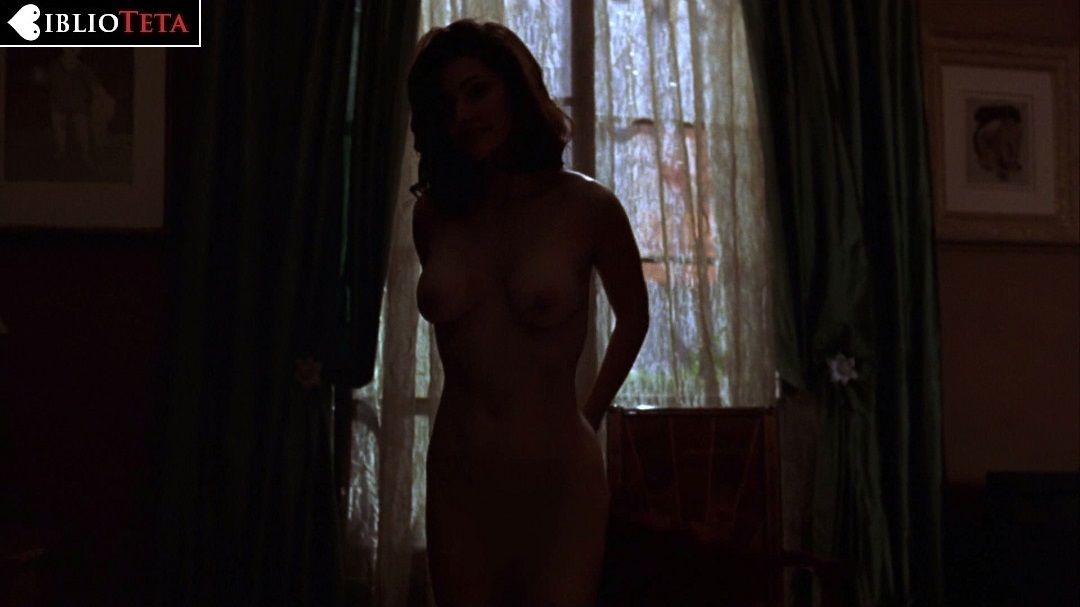 Naomi Watts Desnuda Y Follando Con Laura Harring