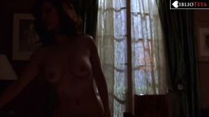 Naomi Watts y Laura Harring - Mulholland Drive 03