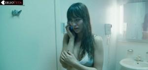 Olivia Wilde - Deadfall 03