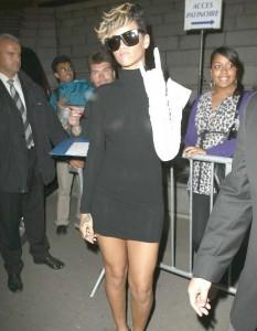 Rihanna thong 03
