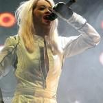 Rita Ora nipple slip 02