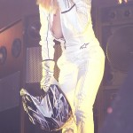 Rita Ora nipple slip 05