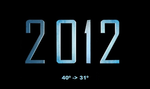 2012 (2)