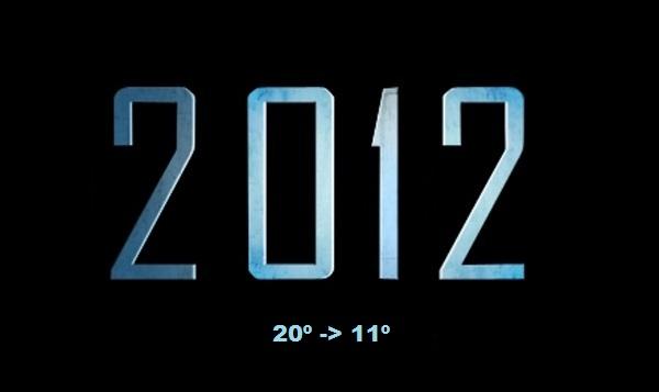 2012-4