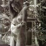 Belen Francese - Playboy 04