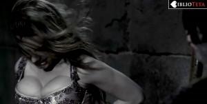 Carolina Bang - Balada Triste De Trompeta 04