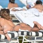 Claudia Galanti 04