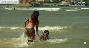 Cristina y Marisol Merino 07