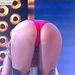 Daniela Blume - Cronicas Marcianas 02