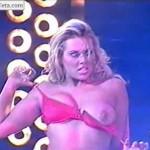 Daniela Blume - Cronicas Marcianas 05