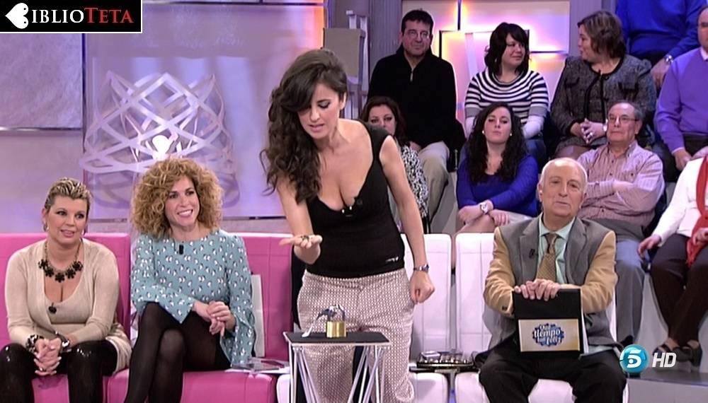 Ines Molina - Que Tiempo Tan Feliz 01
