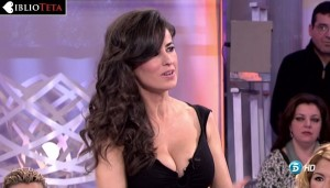 Ines Molina - Que Tiempo Tan Feliz 02