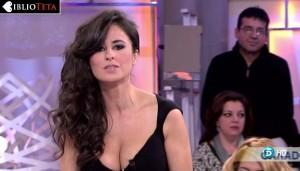 Ines Molina - Que Tiempo Tan Feliz 03