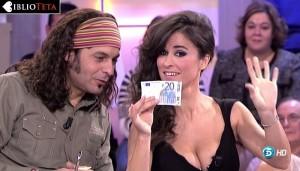 Ines Molina - Que Tiempo Tan Feliz 10