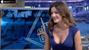 Malena Costa - El Hormiguero 04